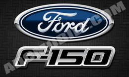 ford_f150_black_tile