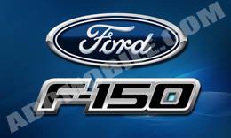 ford_f150_blue_aero