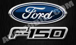 ford_f150_brushed_black