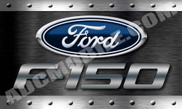 ford_f150_brushed_steel_rivets