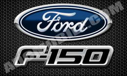 ford_f150_honeycomb