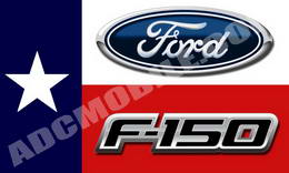 ford_f150_texas_flag