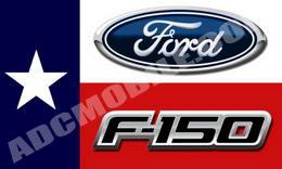 ford_f150_texas_flag