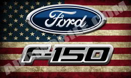 ford_f150_us_flag