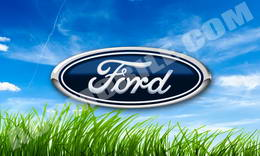 ford_grass