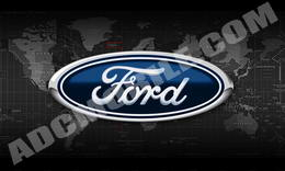 ford_gray_timezones