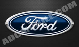 ford_large_perfed_leather