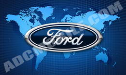 ford_map6