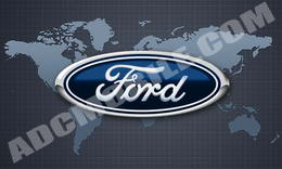 ford_map7