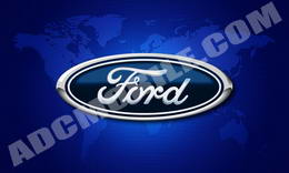 ford_map_blue_grad2