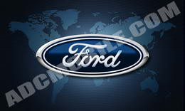 ford_map_blue_grad3