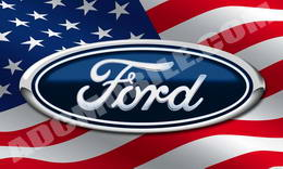ford_oval_flag2