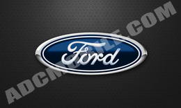 ford_perfed_leather