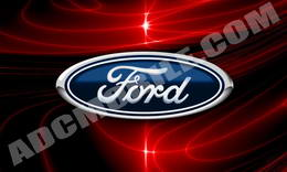 ford_red_swirl