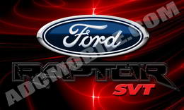 ford_red_swirl_raptor_svt