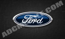 ford_small_black_tile