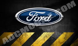 ford_small_construction