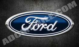 ford_steel