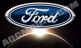 ford_sunrise