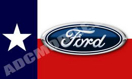 ford_texas_flag