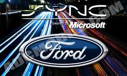 ford_traffic_sync