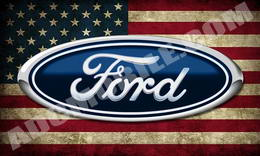 ford_us_flag