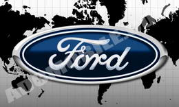 ford_white_map