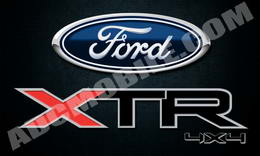 ford_xtr4x4_dim_blue_grid