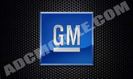 gm_logo_black_mesh