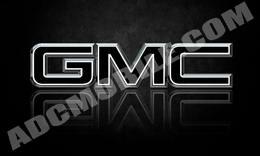 gmc_black_grunge