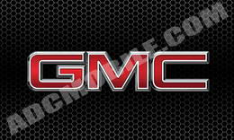 gmc_black_honeycomb