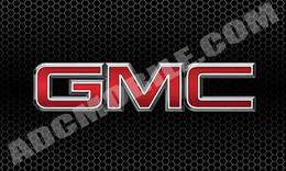 gmc_black_honeycomb
