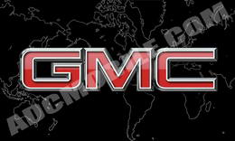 gmc_black_map