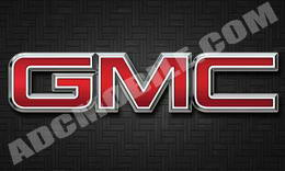 gmc_black_tile
