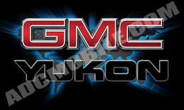 gmc_black_yukon_glowing_map