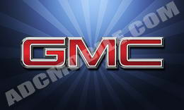 gmc_blue_sunburst