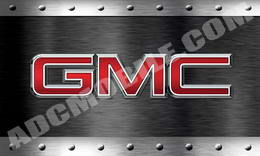 gmc_brushed_steel_rivets