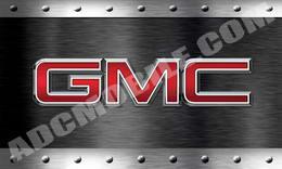 gmc_brushed_steel_rivets