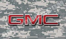 gmc_camo1