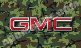 gmc_camo2