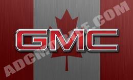 gmc_canadian_flag
