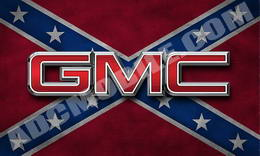 gmc_confederate_flag