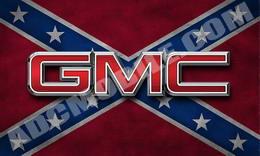 gmc_confederate_flag