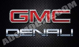 gmc_denali_black_mesh
