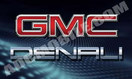 gmc_denali_blue_dots