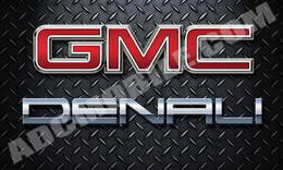 gmc_denali_diamondplate