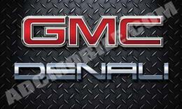 gmc_denali_diamondplate