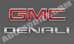 gmc_denali_gray