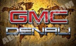 gmc_denali_map12