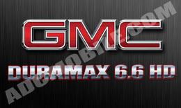 gmc_duramax_red_titanium